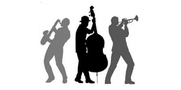Jazz & Joe  Concerts
