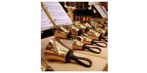 TRINITY MUSIC PROGRAM UPDATE