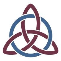 trinity-logo-primary
