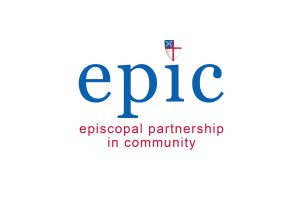 Local Episcopal Churches Launch 'EPIC' Community Consortium